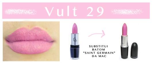 VULT29