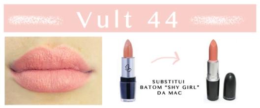 VULT44